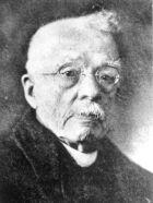 Enrique Mac- Iver Rodríguez: 1844-1922