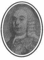 Jos Manso de Velasco: 1688-1767