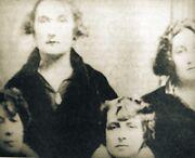 Martina Barros Borgo�o:1850-1941