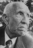 Francisco Antonio Encina: 1874-1965