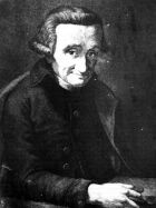 Juan Ignacio Molina: 1740-1829