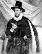 García Hurtado de Mendoza y Manrique:1535-1609