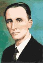 Eduardo Cruz Coke Lassabe: 1899-1974