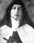 Juana Fernndez Solar: 1900-1920