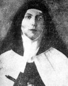 Juana Fernández Solar: 1900-1920
