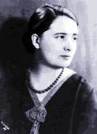 Rosa Amelia Renard Artigas: 1894-1949