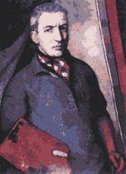 Camilo Mori Serrano: 1896-1973