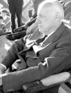 Jorge Alessandri Rodr�guez:1896-1986