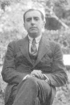 Vicente Huidobro: 1893-1948