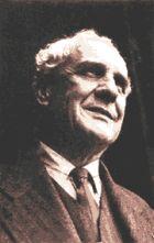 Augusto D'Halmar: 1882-1950