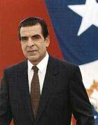Eduardo Frei Ruiz-Tagle : 1942