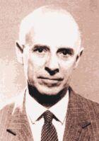 Jaime Eyzaguirre Gutiérrez: 1908-1968