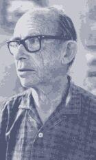 Gustavo Le Paige de Walque: 1903-1980