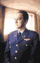Gustavo Leigh Guzm�n: 1920-1999