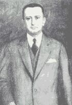 Juvenal HernndezJaque: 1899-1979