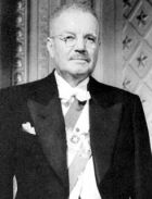 Carlos Ibez del Campo: 1877-1960