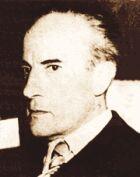 Hern�n D�az Arrieta: 1891-1984