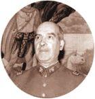 Ren� Schneider Chereau: 1913-1970