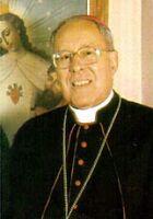 Carlos Oviedo Cavada: 1927-1998