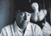Neftal� Reyes Basoalto:1904-1973