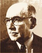 Eduardo Barrios Hudtwalcker: 1884-1963