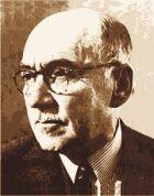 Eduardo Barrios Hudtwalcker: 1884-1963