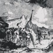 Juan Ladrillero: 1495-1582