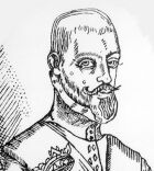 Pedro de O�a: 1570-1643