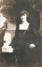 Rebeca Matte Bello: 1875-1929