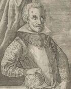 Vicente Carvallo y Goyeneche: 1740-1816