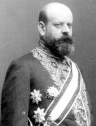 Emiliano Figueroa Larra�n: 1866- 1931