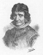 Catalina de Erauso: 1592-1650