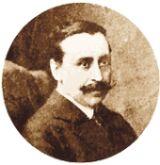 Rafael Luis Gumucio Vergara:1877-1947