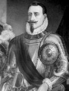 Pedro de Valdivia: 1500-1553