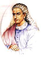 Juan de Balmaceda y Zensano: �1710?-1778