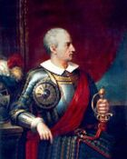 Diego de Almagro (1479-1538)