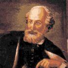 Rodrigo de Quiroga: 1512-1580