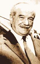 Carlos Dávila Espinoza: 1887-1944
