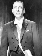 Eduardo Frei Montalva: 1911-1982