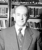 Jos Santos Gonzlez Vera: 1897-1979