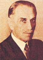Enrique Molina Garmendia: 1871-1964