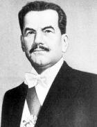 Pedro Aguirre Cerda: 1879-1941