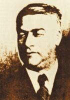 Luis Emilio Recabarren Serrano: 1876-1924