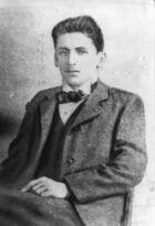 Carlos Pezoa Véliz: 1879-1908