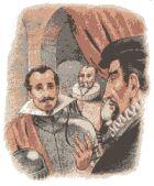 Alonso González de Nájera: ¿- 1614?