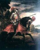 Carlos V: 1500-1558