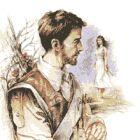 Bartolom� Flores: 1511-1585