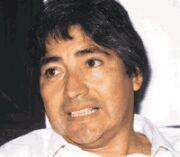 Manuel Bustos Huerta: 1943-1999