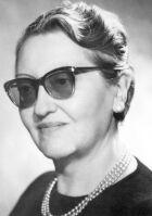 Marta Brunet Cáraves: 1897-1967