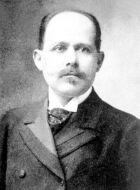 Eliodoro Y��ez Ponce de Le�n: 1860-1932